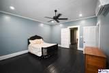 502 Home Avenue - Photo 22