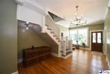 502 Home Avenue - Photo 3