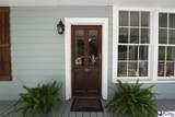 502 Home Avenue - Photo 30