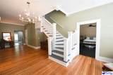 502 Home Avenue - Photo 4