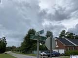700 Lipscomb Avenue - Photo 4