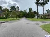 700 Lipscomb Avenue - Photo 8