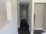 1132 Bonnoitt Street - Photo 5