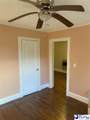 6415 Pamplico Hwy. - Photo 10