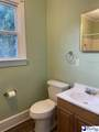 6415 Pamplico Hwy. - Photo 11