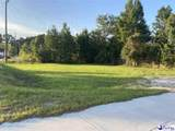 6415 Pamplico Hwy. - Photo 15