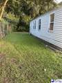 6415 Pamplico Hwy. - Photo 17