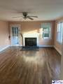 6415 Pamplico Hwy. - Photo 4