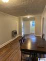 6415 Pamplico Hwy. - Photo 8