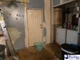 2257 Rabbit Patch Lane - Photo 15