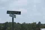 2800 Hunter's Ridge Drive - Photo 17