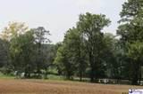 2800 Hunter's Ridge Drive - Photo 6