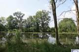 2800 Hunter's Ridge Drive - Photo 8