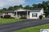 433 Mineral Springs Rd - Photo 1