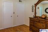 433 Mineral Springs Rd - Photo 20