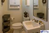 433 Mineral Springs Rd - Photo 21