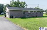 433 Mineral Springs Rd - Photo 4