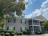 1464 Golf Terrace - Photo 1