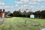 1021 Mockingbird Circle - Photo 19