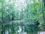 9680 Douglas Swamp Rd - Photo 23