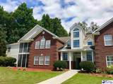 1189 Waxwing Drive Unit H - Photo 1