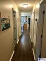 1189 Waxwing Drive Unit H - Photo 10