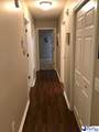 1189 Waxwing Drive Unit H - Photo 11