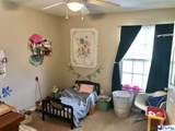 1189 Waxwing Drive Unit H - Photo 12