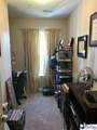 1189 Waxwing Drive Unit H - Photo 13