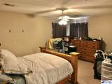 1189 Waxwing Drive Unit H - Photo 14
