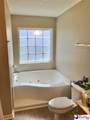 1189 Waxwing Drive Unit H - Photo 16