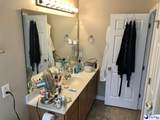 1189 Waxwing Drive Unit H - Photo 17