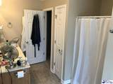 1189 Waxwing Drive Unit H - Photo 18