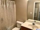 1189 Waxwing Drive Unit H - Photo 20