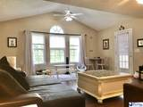 1189 Waxwing Drive Unit H - Photo 4