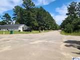 701 Butler Lane - Photo 3