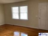 3705 King George Dr - Photo 4