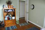 104 Clyde Road - Photo 11