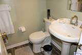 104 Clyde Road - Photo 14