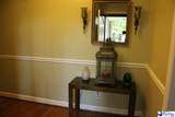 104 Clyde Road - Photo 2