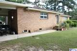 104 Clyde Road - Photo 25