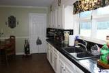 104 Clyde Road - Photo 9