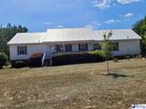 2199 Old Georgetown Rd W - Photo 1
