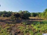 TBD Timmons Rd - Photo 1