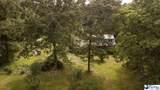 2829 Everlasting Branch - Photo 26