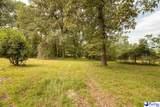2829 Everlasting Branch - Photo 28