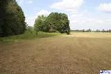 000 Hartsville Hwy - Photo 1