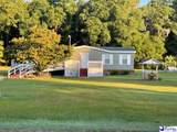 209 Ridge Road - Photo 1