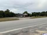 13617 Highway 9 - Photo 4