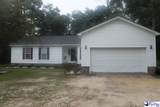 2540 Old Georgetown Rd - Photo 1